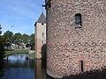 Kasteel Medemblik of Radboud.JPG