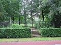 Kasteel Rosendael 044.jpg