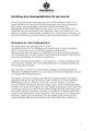 Katalogbildfreiheit.pdf