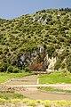 Katavothra ponor Tripoli-Polje Taka Plain Peloponnese Greece.jpg