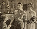 Kate Bruce, Richard Barthelmess and Marjorie Daw in Experience (1921).jpg