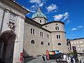 Katedrala, Salzburg - jugozapad.jpg