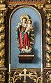 Katholische Pfarrkirche St. Sebastian-S. Bistgaun, Dardin. (actm) 03.jpg