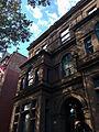 Katie Killary - Hancock Street Residence.JPG