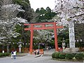 Katori-jinngu-shrine-torii,katori-city,japan.JPG