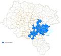 Katowice urban area (Upper Silesian urban area).PNG