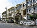 Katsuren Elementary School, Uruma, Okinawa Prefecture, Japan.jpg