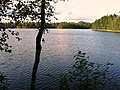 Kattilajärvi. Foto by Victor Belousov - panoramio.jpg