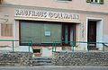 Kaufhaus Gollmann, Fladnitz.jpg