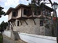 Kavala, Greece Mohammed Ali House 76.jpg