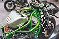 Kawasaki Ninja H2R exposed top right.JPG