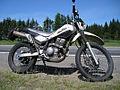 Kawasaki Super Sherpa KL250.jpg