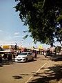 Kawasan Jalan Kesambi (5).jpg