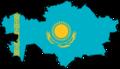 Kazachstán-pahýl-obrázek.png