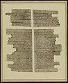 Kazania swietokrzyskie. (16625307).jpg