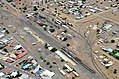 Keetmanshoop Railway Station bird eye view.jpg