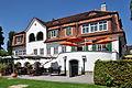 Kehlhof (Stäfa) - Villa Sunneschy - Seestrasse 156 2011-08-24 13-57-14 ShiftN.jpg