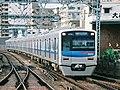 Keisei3052-Heiwajima-20100717.jpg