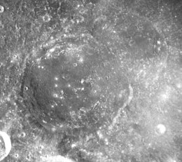 Keiss crater Widmannstatten crater AS17-M-2834.jpg