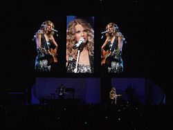 ovat Taylor Swift ja Harry tyylejä dating 2012