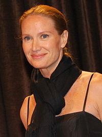 Kelly Lynch 2007.jpg