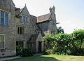 Kelmscott Manor 02.jpg
