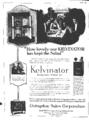 Kelvinator 1920 newspaper ad.png