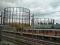 Kensal Gas Works - geograph.org.uk - 17267.jpg