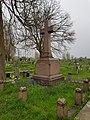 Kensal Green Cemetery (47505798452).jpg