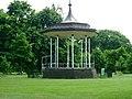 Kensington Gardens Bandstand - geograph.org.uk - 853951.jpg