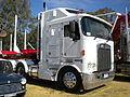 Kenworth K104 logging truck.jpg