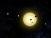 Kepler11.png