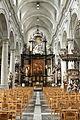 Kerk Ongeschoeide Karmelieten (Gent).jpg