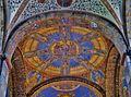 Kerkrade Abteikirche Rolduc Innen Vierung.jpg