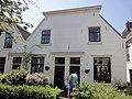 Kerkstraat 49-51, Voorburg (1).JPG