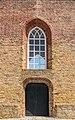 Kerktoren van Nijemirdum. 26-05-2020 (actm.) 07.jpg