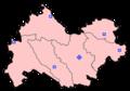 Kermanshah Province Constituencies.png