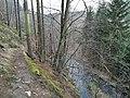 Ketkovice - Chvojnice za soutokem se Sudickým potokem obr01.jpg