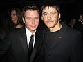 Kevin Connolly and Josh Wood.jpg