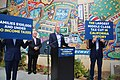 Kevin Faulconer press conference in Downey (51175802445).jpg