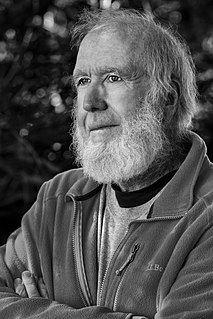 Kevin Kelly (editor)