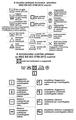 Kezelési jelképek (textilipar).png