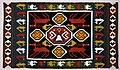 Khalili Collection of Swedish Textiles SW055.jpg