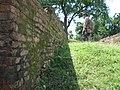 Khana Mihirer Dhipi or Mound 05.jpg