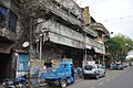 Khanna Cinema - 157 APC Road - Kolkata 2017-03-10 0588.JPG