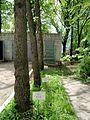 Kharkiv natural sanctuary Institute 12.JPG