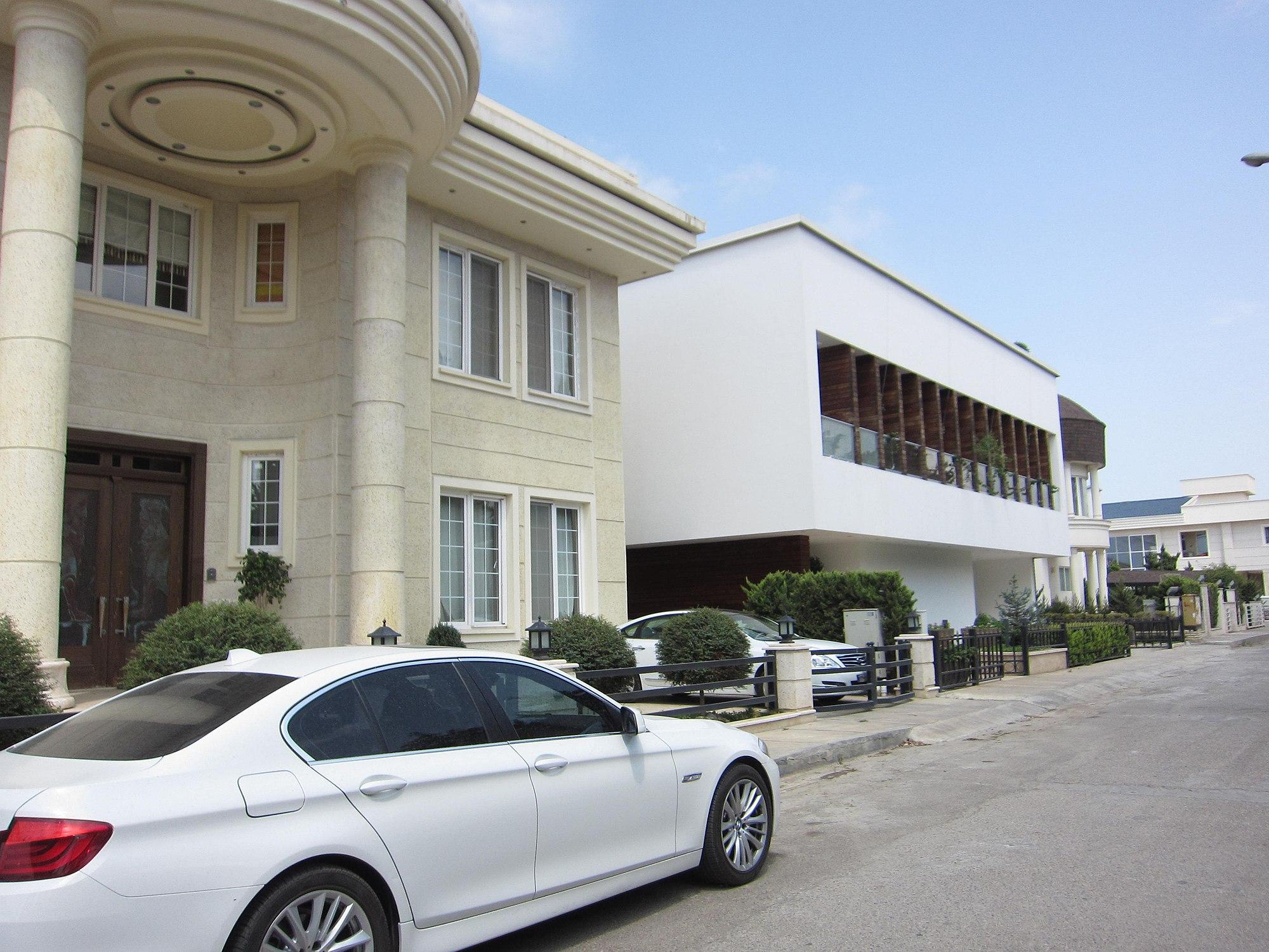 خزرشهر