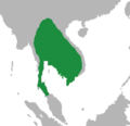 Khmer Empire1.png