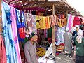 Khotan-mercado-d51.jpg