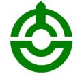 Kibi Okayama chapter.png